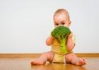 Očami odborníčky: Ako správne umyť ovocie či zeleninu? Toto ste možno nevedeli!