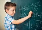 Matematický génius alebo umelec v hovorení: Ktoré sú silné stránky vášho dieťaťa?