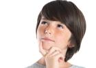 Keď budem veľký, tak... Aké sny a predstavy majú o svojej budúcnosti dnešné deti?