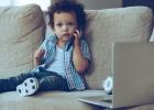 Špionáž v detskej izbe alebo Koľko súkromia potrebuje dieťa?