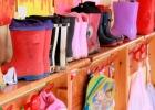 4 náročné fázy v živote škôlkara
