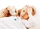 Najčastejšie zápaly horných dýchacích ciest