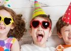 Humor uzdravuje i pomáha pri výchove