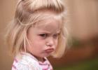 7 najčastejších dôvodov, prečo deti hryzú