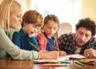 9 tipov pre rodičov tých detí, ktoré nemajú kamarátov