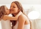 Láska je viac ako slovo: 5 spôsobov vyjadrenia lásky podľa Garyho Chapmana