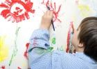 Čo vám o dieťati povie jeho kresba?