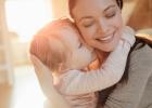 Aké sú príznaky cystickej fibrózy?