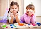 Zaujímavosť: Koľko inteligencie má štvorročné dieťa?