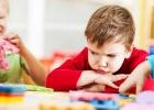 Moje!  ...alebo Ako dieťa naučiť, aby sa vedelo s ostatnými podeliť