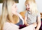 Ako sa vyvíja detská reč po treťom roku života?