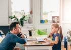 O sexuálnej výchove detí s odborníkom