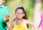Škôlka v plnom prúde – viete, čo dieťaťu obliecť?
