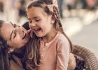 Prečo (ne)môže byť vzťah medzi rodičmi a deťmi vždy demokratický?