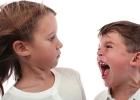 šikanovanie, deti, škola, problám, bitka