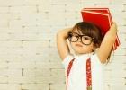 Nultý ročník - ako prebieha vyučovanie
