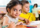 Školská zrelosť a pripravenosť: Čaká vás zápis do školy?