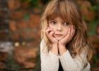 Rozmaznané deti, (ne)láskaví rodičia: ako reagovať, ak nás dieťa vyvedie z rovnováhy?