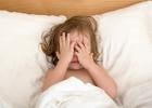 Ako naučiť dieťa spávať vo vlastnej posteli?