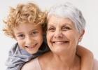 Leto u babičky: Aké máte skúsenosti, mamy a staré mamy?