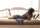 Psychológia pre milujúcich rodičov: tvorivé deti majú radi neporiadok