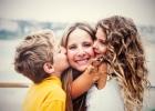S deťmi sa nikdy nenudíme: niekedy akoby bolo všetko naschvál