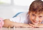 Odborník radí: Vreckové u detí – ako správne túto situáciu riešiť?