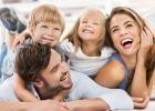 10 tipov na výchovu s humorom