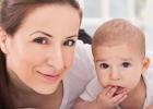 (Ne)pohodové materstvo