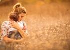 Koľko dôvery potrebuje dieťa?