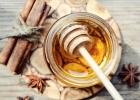 Med – maškrta iliek