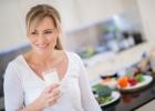 Menopauza nemusí byť strašiakom
