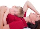 Syndróm chronickej únavy: Je to aj váš problém?