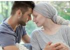 rakovina počas tehitenstva, chemoterapia, tehotenstvo , pôrod, dojčenie počas rakoviny