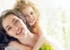 Ako zabrániť vzdorovému správaniu dieťaťa?