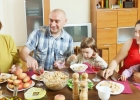 Nevyhnutné rady do života, alebo ako prežiť u rodičov