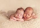 Chcem dvojičky!