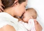 Ako chutí materské mlieko? Záleží od toho, čo mamička zje!