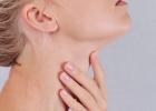 Štítna žľaza - šedá eminencia nášho zdravia