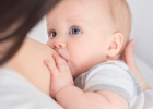 """7 skutočných rád mamičiek: Ako """"bezbolestne"""" odstaviť bábo a prestať s dojčením?"""