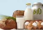 Intolerancia mliečnej bielkoviny