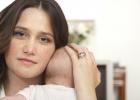 Mamin hlas môže zachrániť život detí