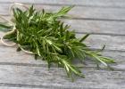 Homeopatiká a zápal hrdla