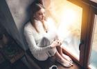 Aký potrat som prekonala?