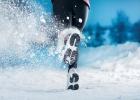 Všetko pre ZDRAVIE: športovanie v zime!