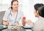 Hormóny a ich úloha pri otehotnení