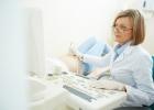 Ultrazvuková diagnostika  pri liečbe neplodnosti