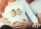 Muži atehotenstvo: čo chlapom fakt vadí?