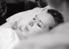 Tíšenie pôrodných bolestí LIEKMI