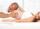sexulaita sex tehotenstvo gravidita